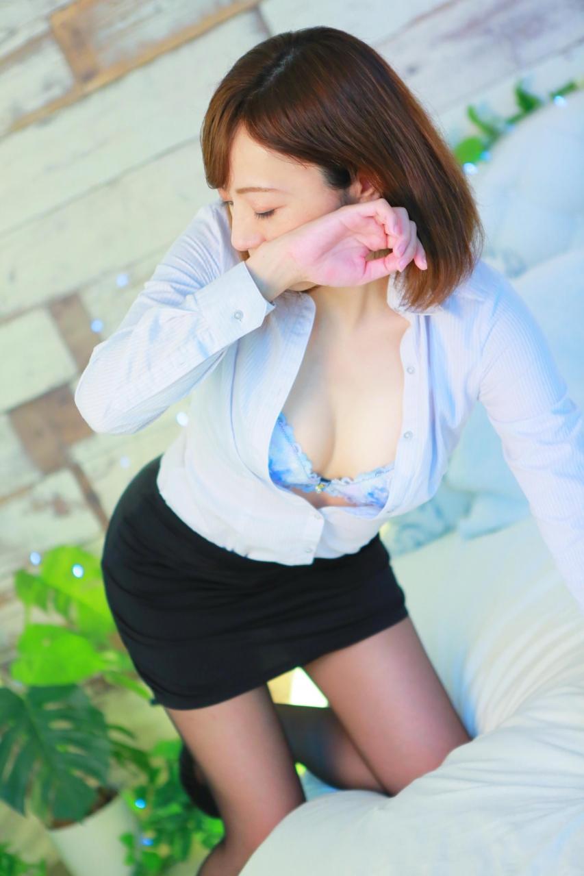 けいさんの写真3