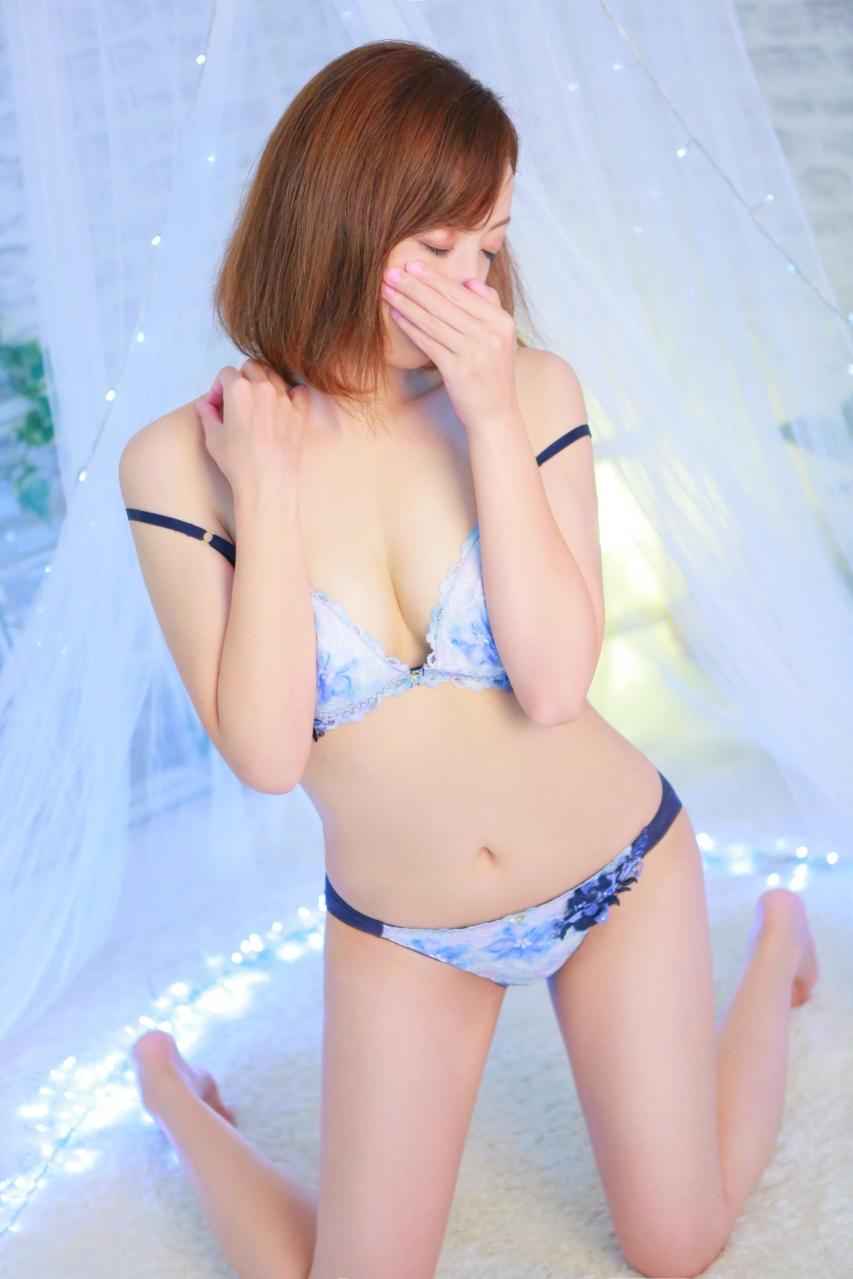 けいさんの写真4